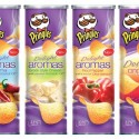thumbs pringles flavors 05