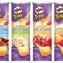 pringles-flavors-05