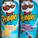thumbs pringles flavors 07