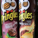 thumbs pringles flavors 08
