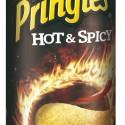 pringles-flavors-10