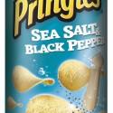 pringles-flavors-12