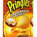 thumbs pringles flavors 14