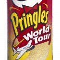 thumbs pringles flavors 15