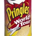 pringles-flavors-15