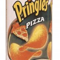 pringles-flavors-17