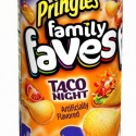 thumbs pringles flavors 20