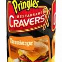 pringles-flavors-22