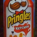 thumbs pringles flavors 23