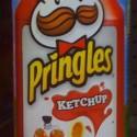 pringles-flavors-23