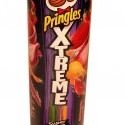 thumbs pringles flavors 24