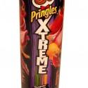 pringles-flavors-24