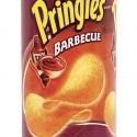 pringles-flavors-25