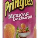 pringles-flavors-26