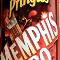 pringles-flavors-29