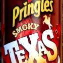 pringles-flavors-30