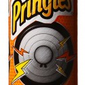 thumbs pringles flavors 31