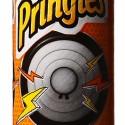 pringles-flavors-31
