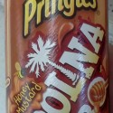thumbs pringles flavors 33