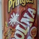 pringles-flavors-33