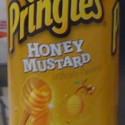 pringles-flavors-35