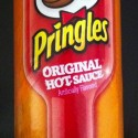 thumbs pringles flavors 36