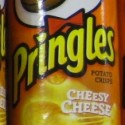 thumbs pringles flavors 38
