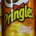 pringles-flavors-38