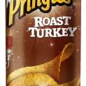 pringles-flavors-39