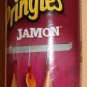 pringles-flavors-41