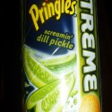 thumbs pringles flavors 42