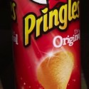 thumbs pringles flavors 43