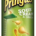 pringles-flavors-44