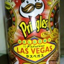 thumbs pringles flavors 47