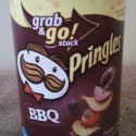 thumbs pringles flavors 48