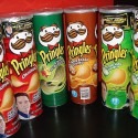 thumbs pringles flavors 49