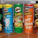pringles-flavors-50