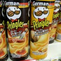 thumbs pringles flavors 51