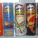thumbs pringles flavors 53