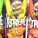 thumbs pringles flavors 54