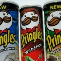 thumbs pringles flavors 56