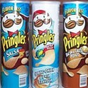 thumbs pringles flavors 57