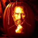 celebrity-pumpkin-carving-1