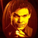 celebrity-pumpkin-carving-11