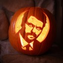 celebrity-pumpkin-carving-13