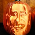 celebrity-pumpkin-carving-14