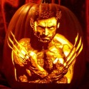 thumbs celebrity pumpkin carving 15