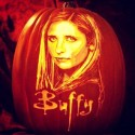 celebrity-pumpkin-carving-17