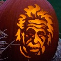 celebrity-pumpkin-carving-19