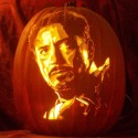 celebrity-pumpkin-carving-20